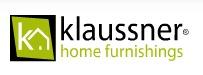 Клауснер мебель