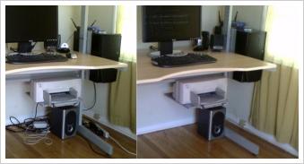 Преобразить стол своими руками фото 840