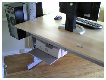 Преобразить стол своими руками фото 353