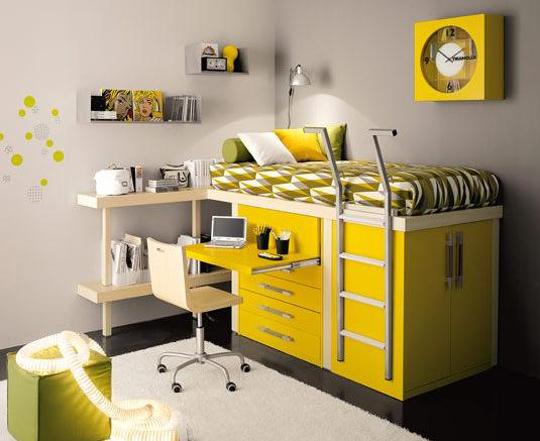 http://mebelica.ru/wp-content/uploads/2009/04/dizain-komnaty-foto-00024.jpg