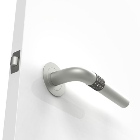 дверные ручки фотографии