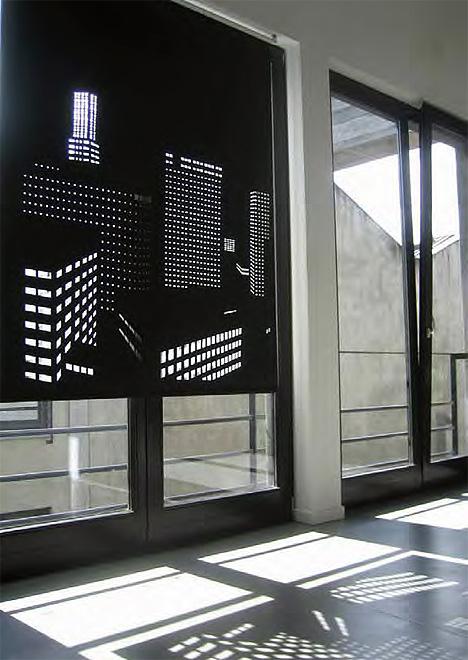 плотные шторы картинки
