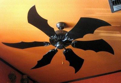 бытовой вентилятор фото