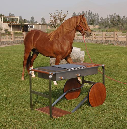 Сервировочный столик фото