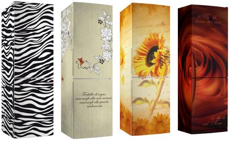 http://mebelica.ru/wp-content/uploads/2009/09/design-kuhnya-2009-1.jpg