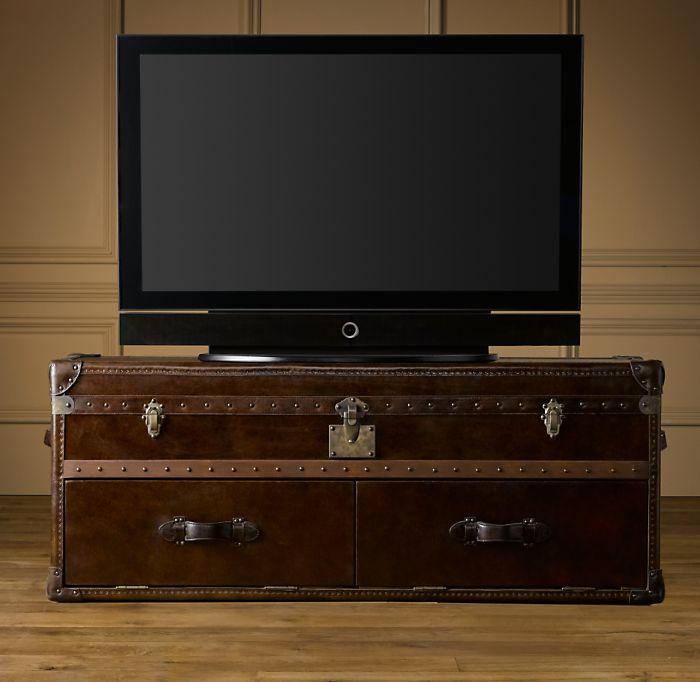 podstavka-pod-televizor-foto.jpg