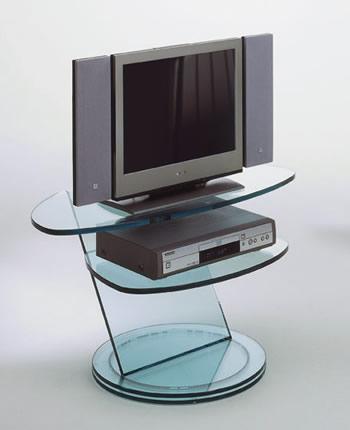 Из чего делают мебель в много мебели