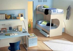 Modern Beds amp Bed Frames  Modern Furniture Lighting amp Decor